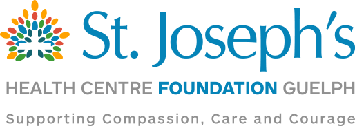 St. Joseph's Health Centre Foundation Guelph